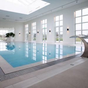 Rikkert-Afbouwgroep-Hotel-van-der-Valk-Apeldoorn-211903_A