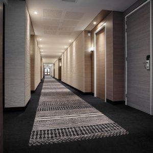 Rikkert-Afbouwgroep-Hotel-van-der-Valk-Apeldoorn-212004_A