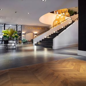 Rikkert-Afbouwgroep-Hotel-van-der-Valk-Apeldoorn-212015_A