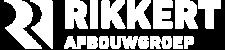 Rikkert-afbouwgroep-wit-logo-1