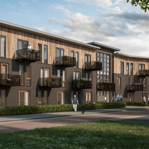 rikkert-afbouw-appartementen-houten