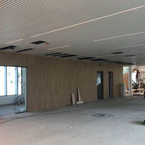 rikkert-afbouw-bibliotheek-2