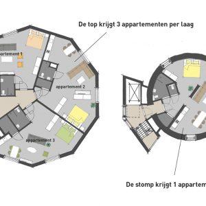 rikkert-afbouw-watertoren-zwolle-01